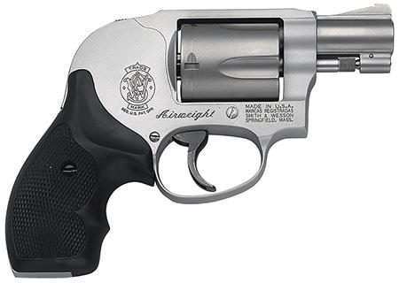 Smith & Wesson 638 Bodyguard-img-1
