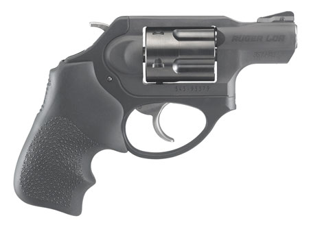 Ruger LC LCRx-img-0