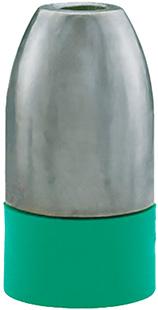 Cva/blackpowder Products Powerbelt PowerBelt-img-3
