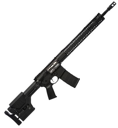 Black Rain Ordnance Inc BRO Predator Hunting-img-0