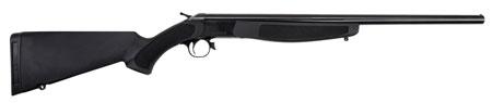 CVA 410 Hunter-img-1