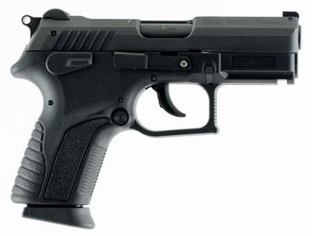 Bersa 380 ACP CP380-img-0