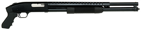 Mossberg 500 Tactical-img-1
