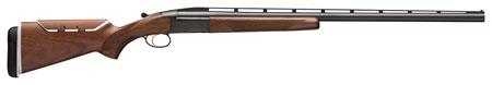 Browning Adjustable B and C Micro BT-99-img-3