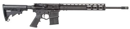 American Tactical Inc 410 Omni Hybrid-img-3