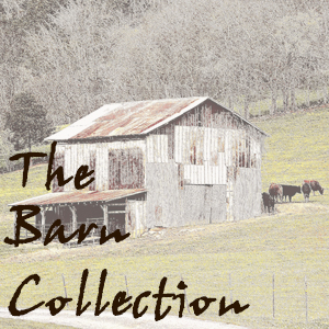The Barn Collection