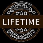 BackwaterStills.com - Cell phone case lifetime guarantee