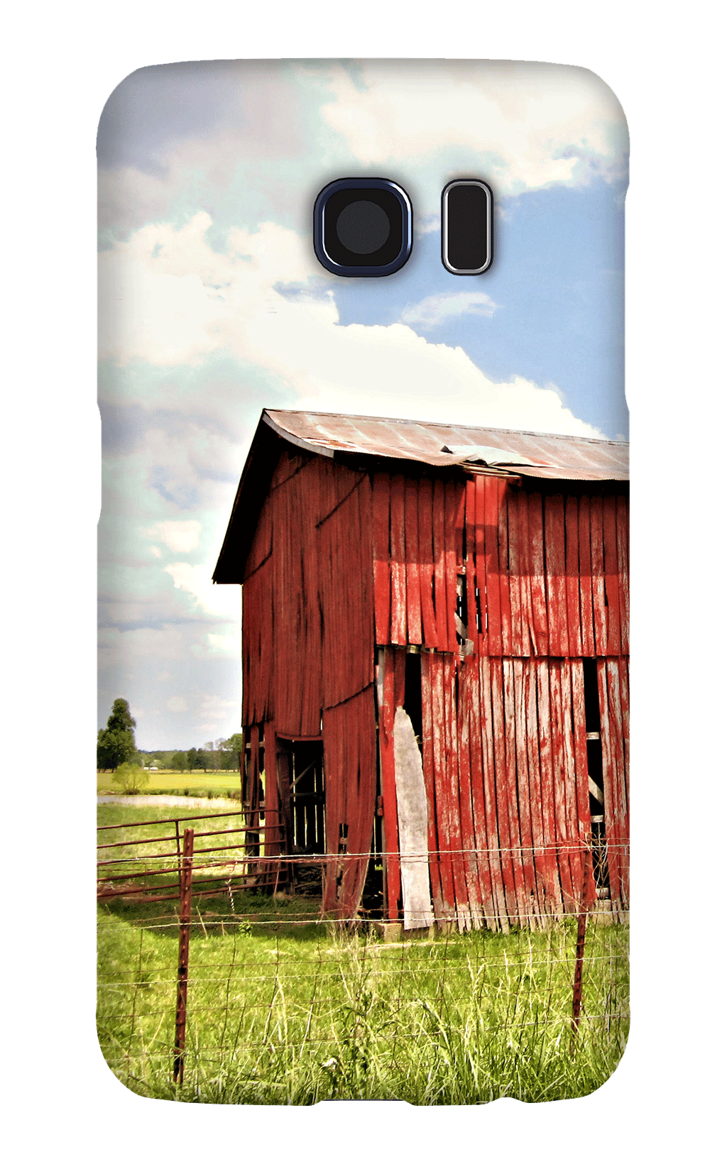 Farmer-Fading-Cellphone-Case1