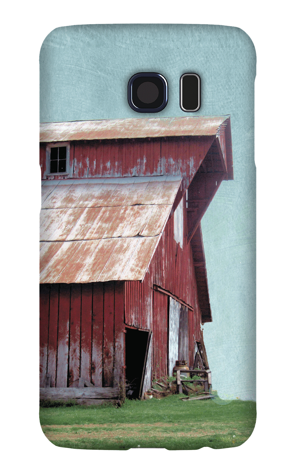 Serenity-Cellphone-Case