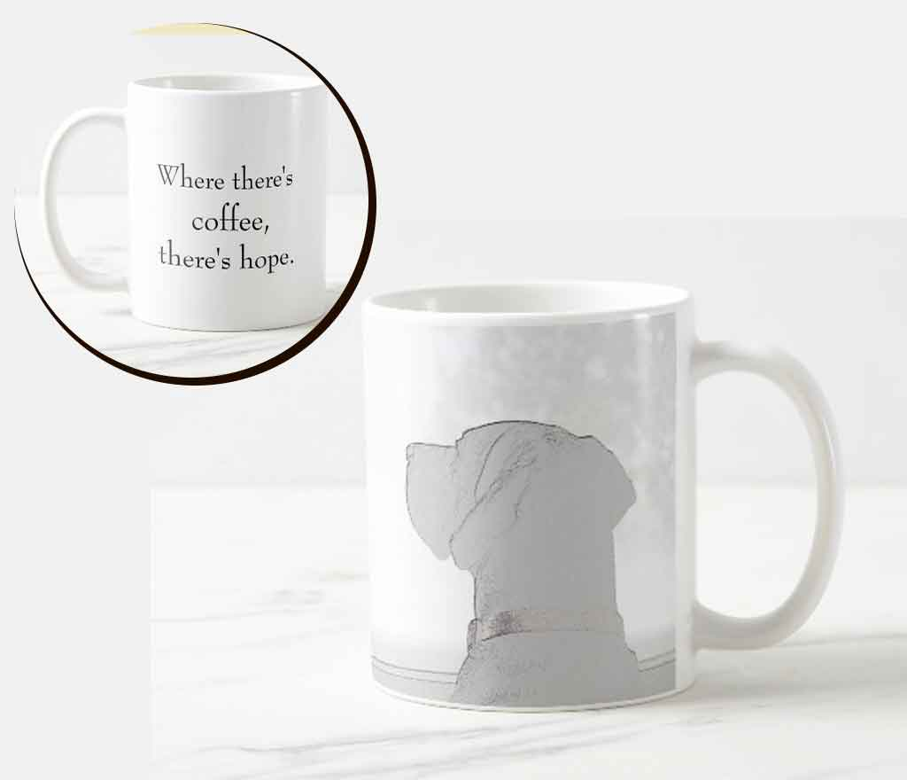 Ceramic-Mug-Miss-You