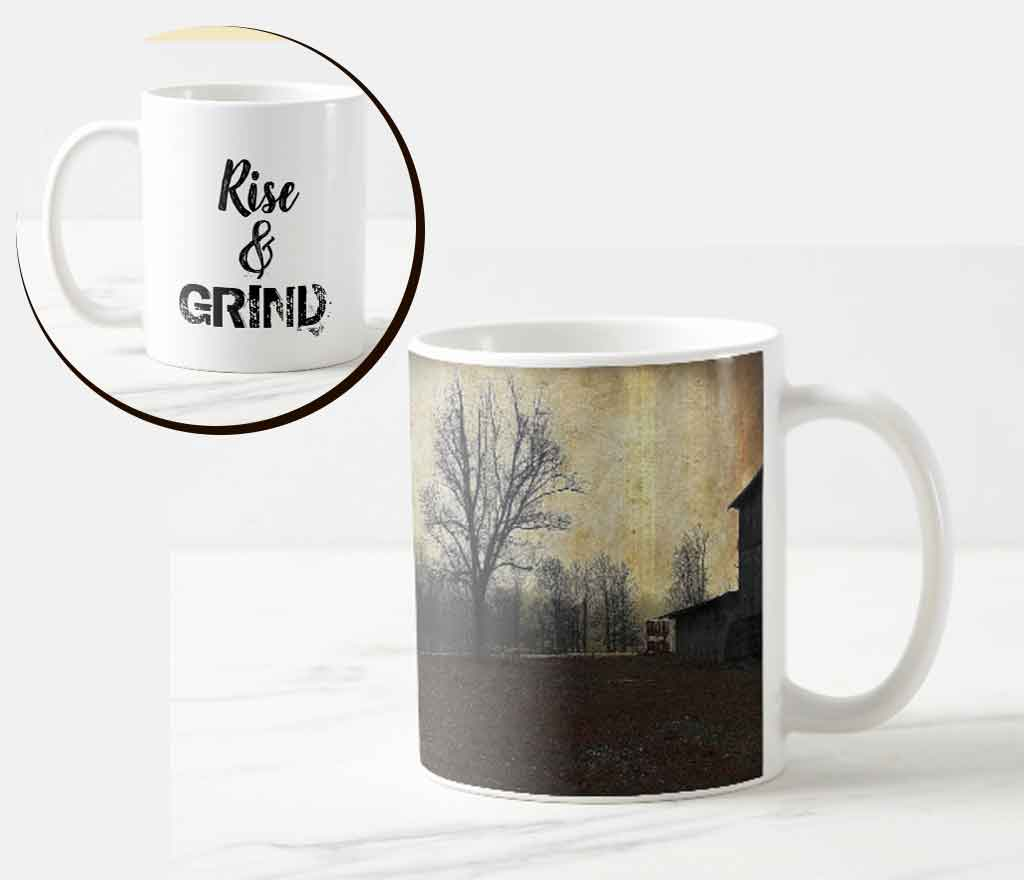 Ceramic-Mug-The-Tree