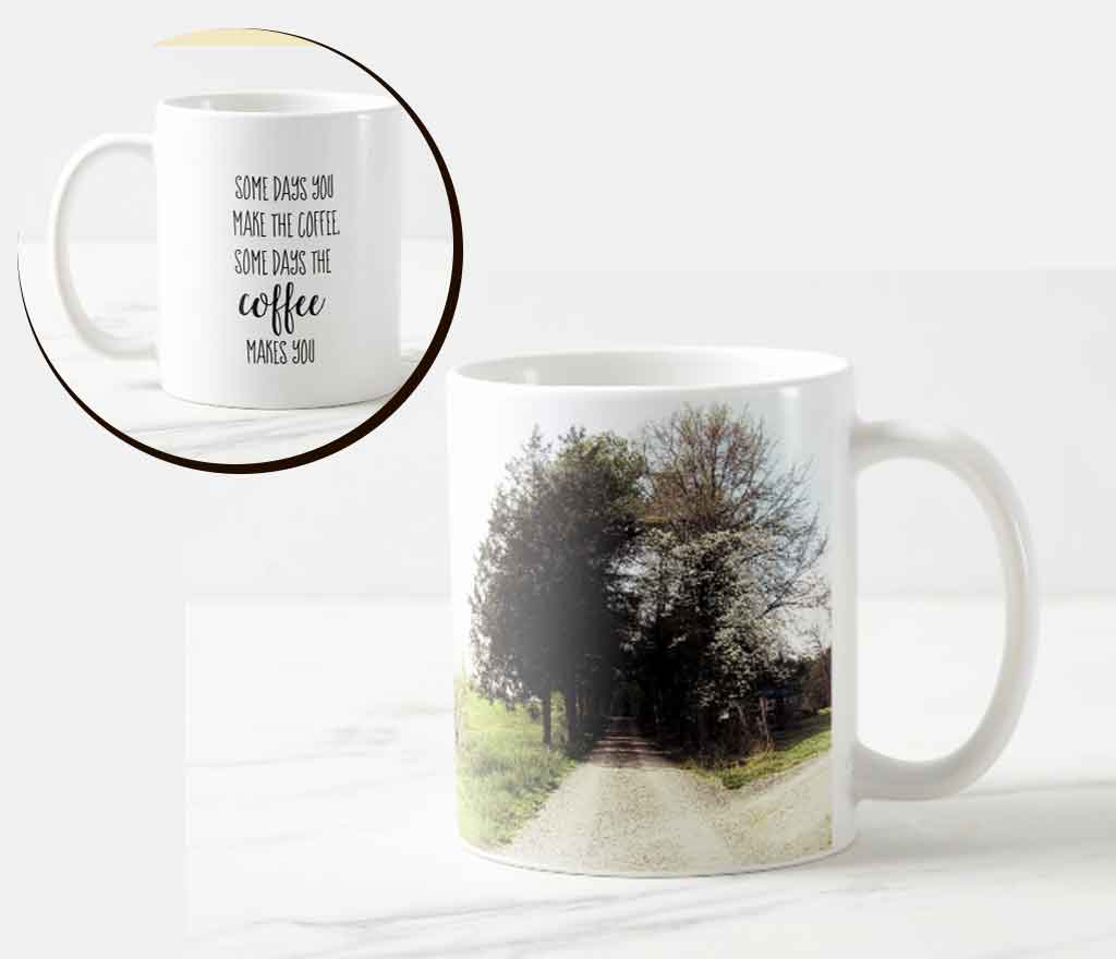 Ceramic-Mug-Country-Road