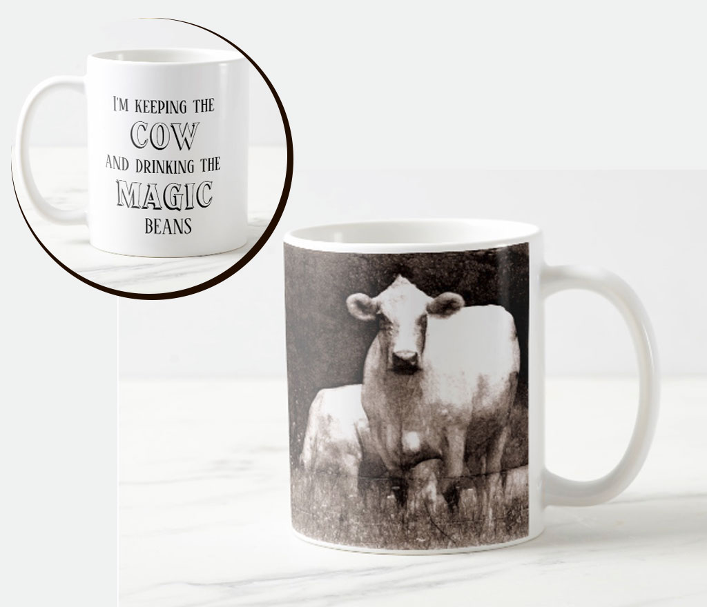 Ceramic-Mug-Curious-Cow