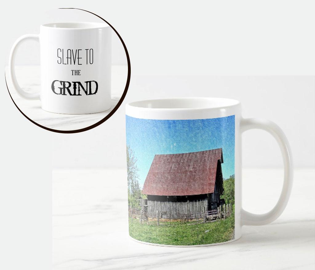 Ceramic-Mug-Blue-Skies