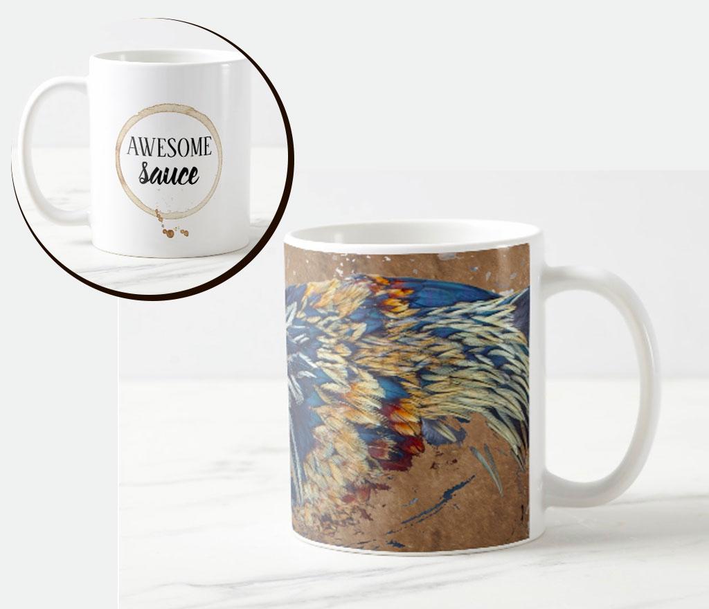 Ceramic-Mug-Dalis-Feathers