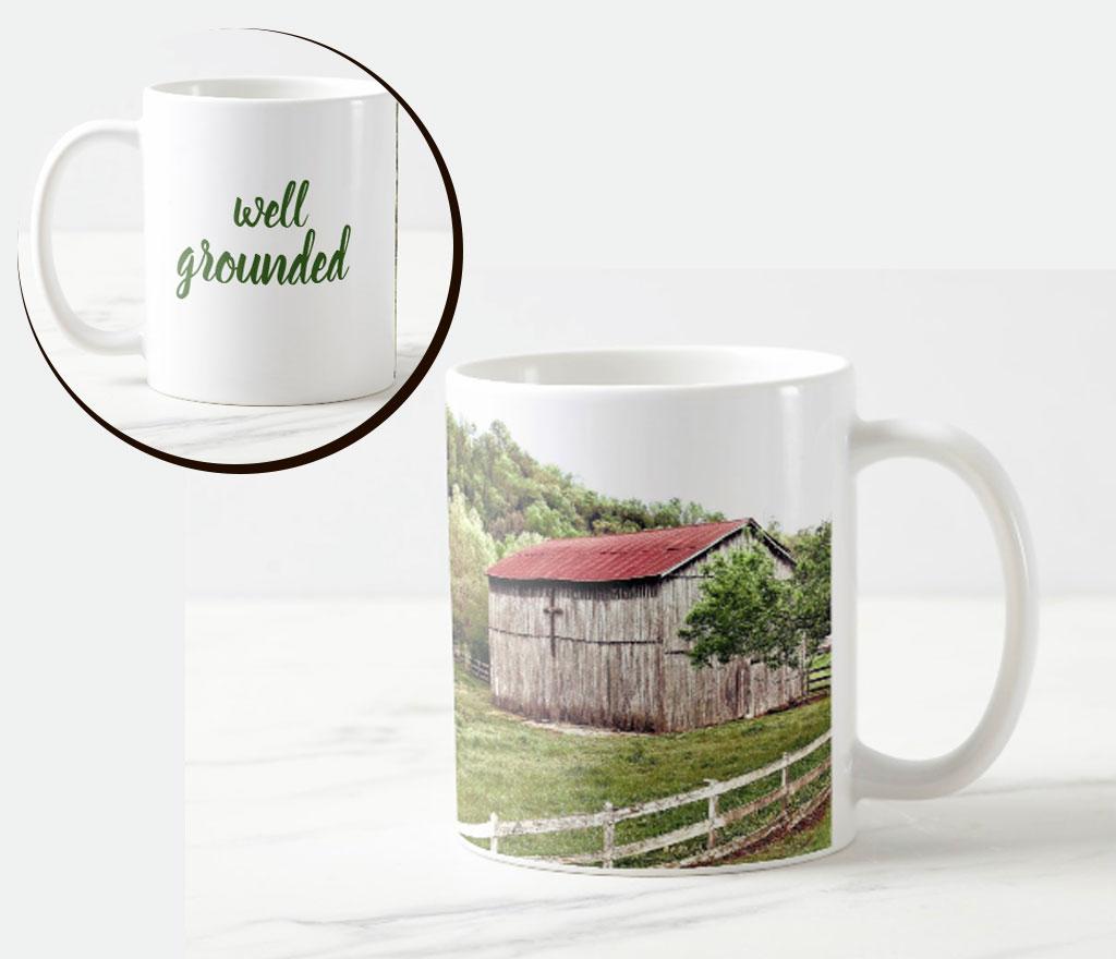 Ceramic-Mug-Faith