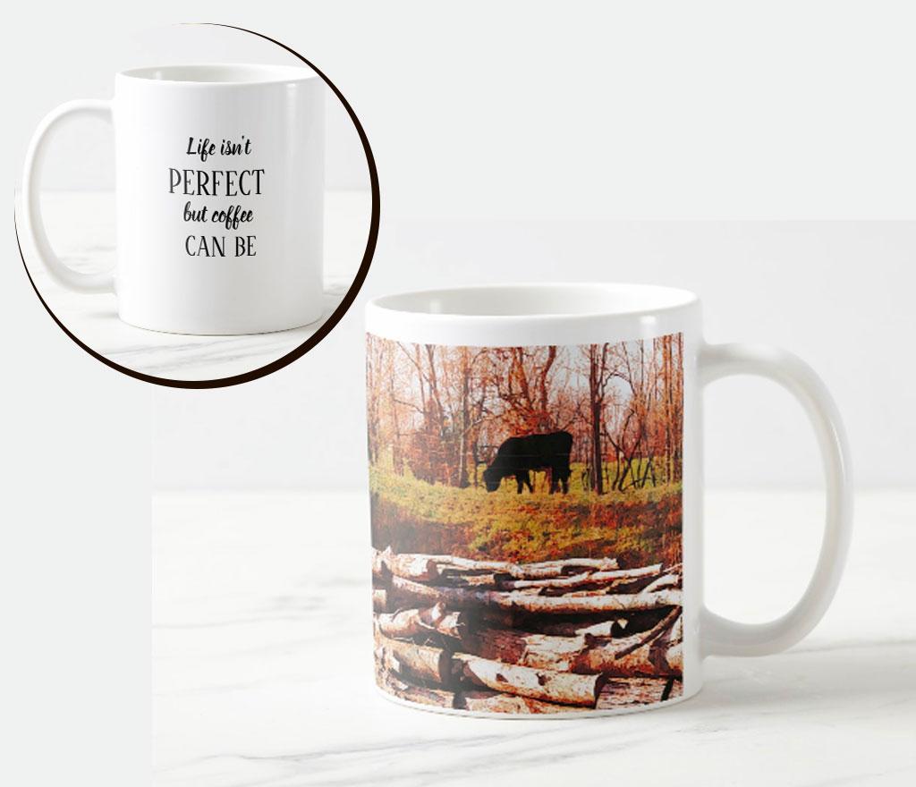 Ceramic-Mug-Grazing
