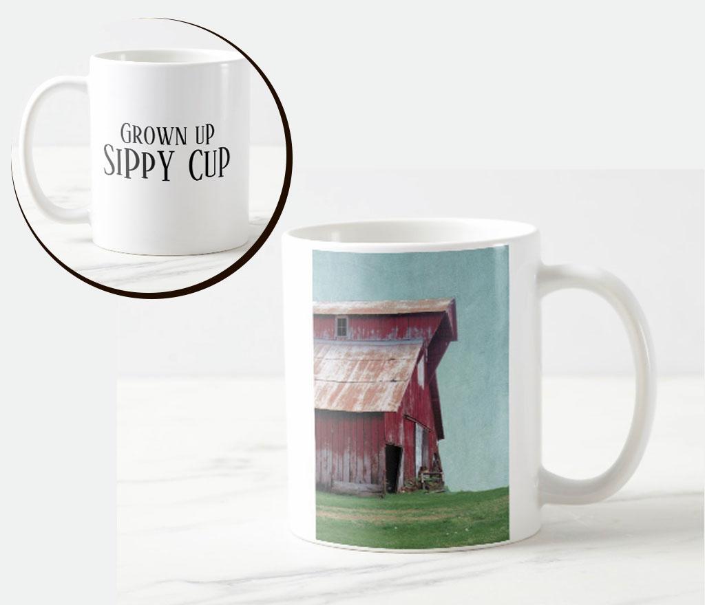 Ceramic-Mug-Serenity