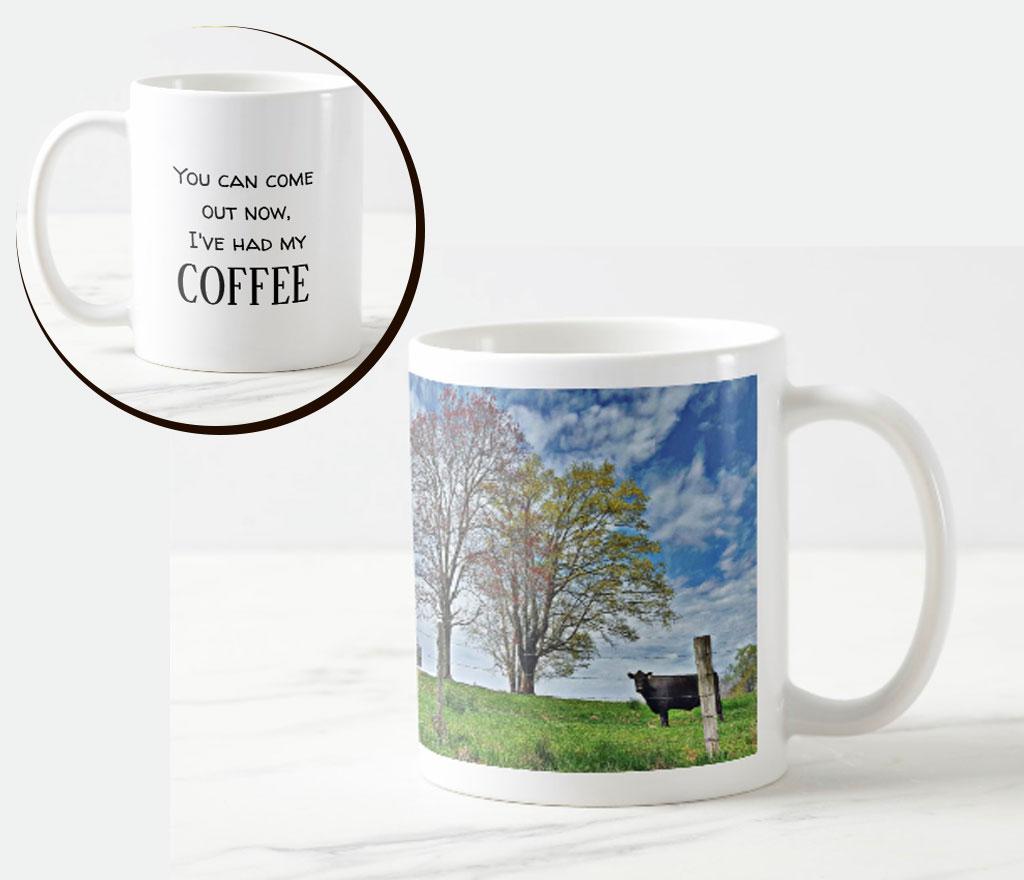 Ceramic-Mug-Lost-Paradise