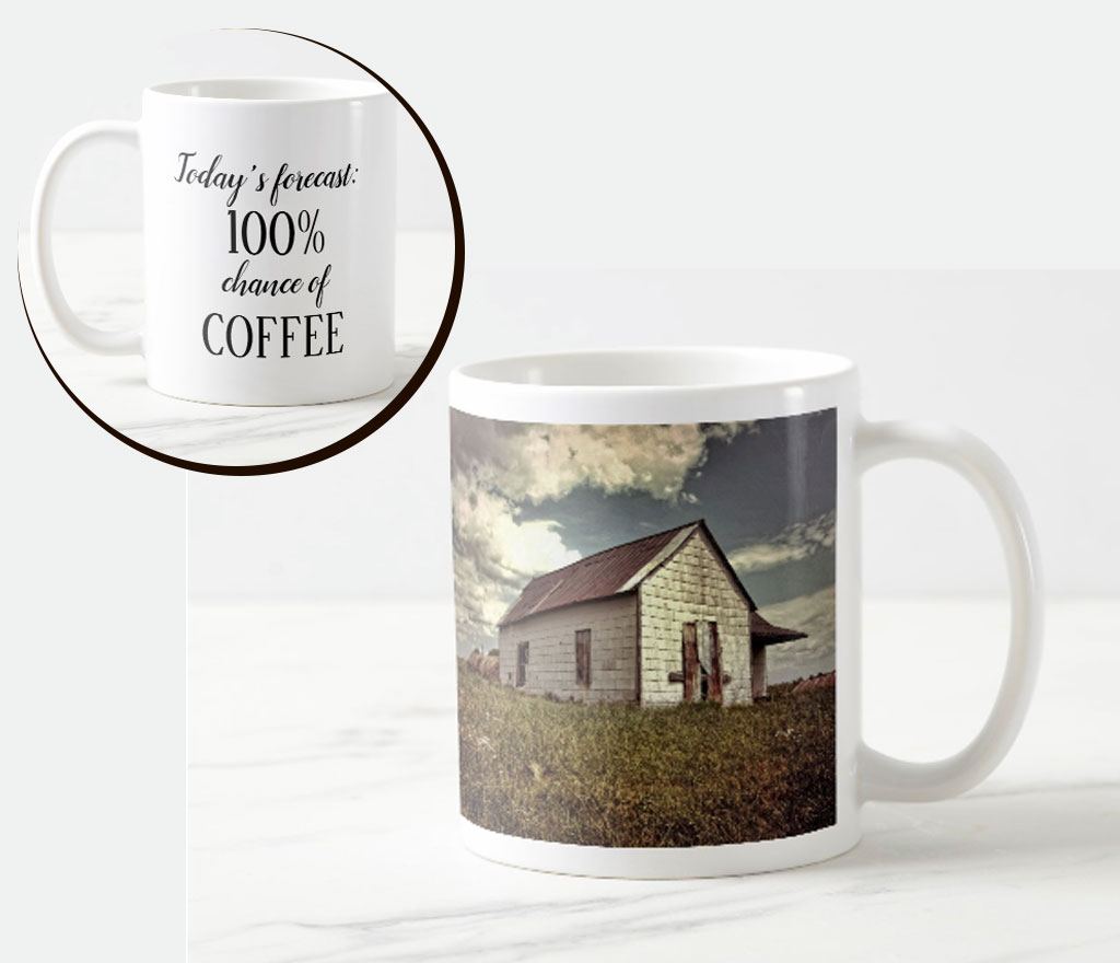 Ceramic-Mug-Sunny-Day
