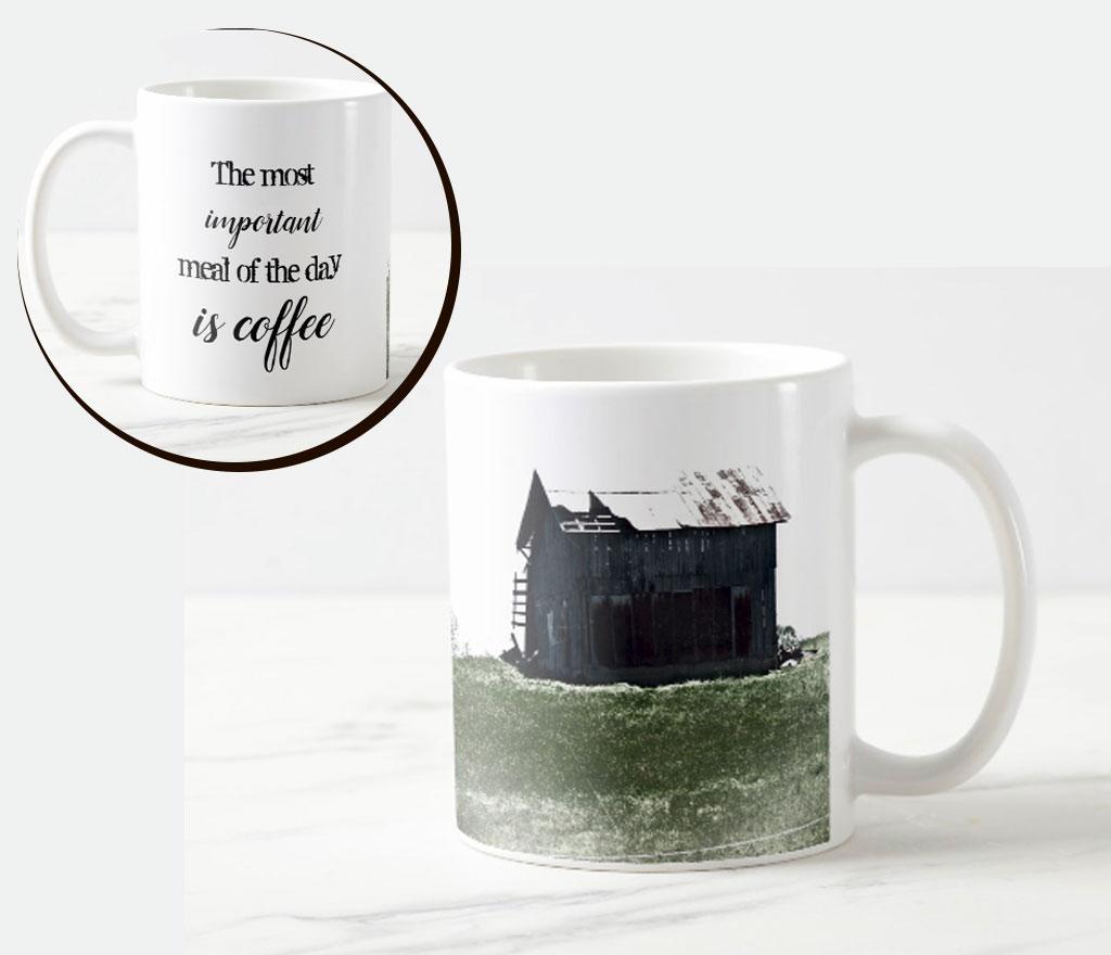 Ceramic-Mug-Keeping-Watch