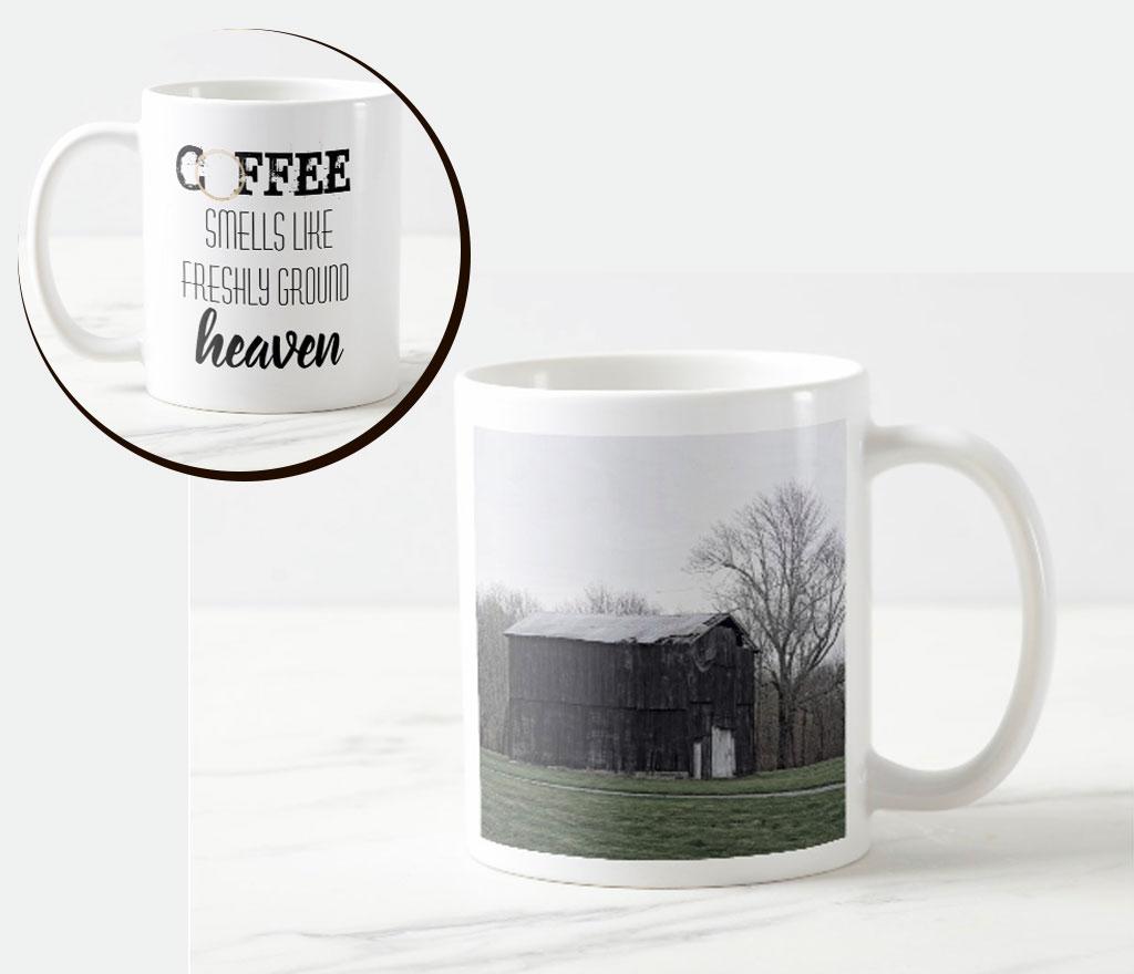 Ceramic-Mug-Dawn