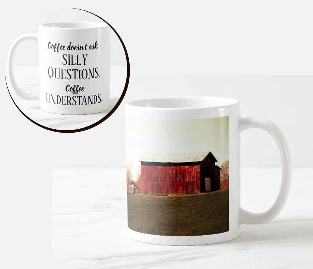 Ceramic-Mug-Crimson