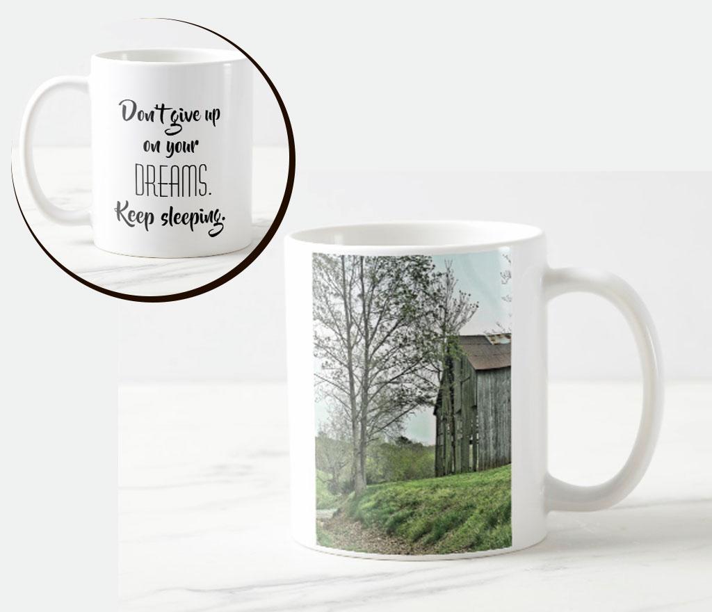 Ceramic-Mug-Best-Friends
