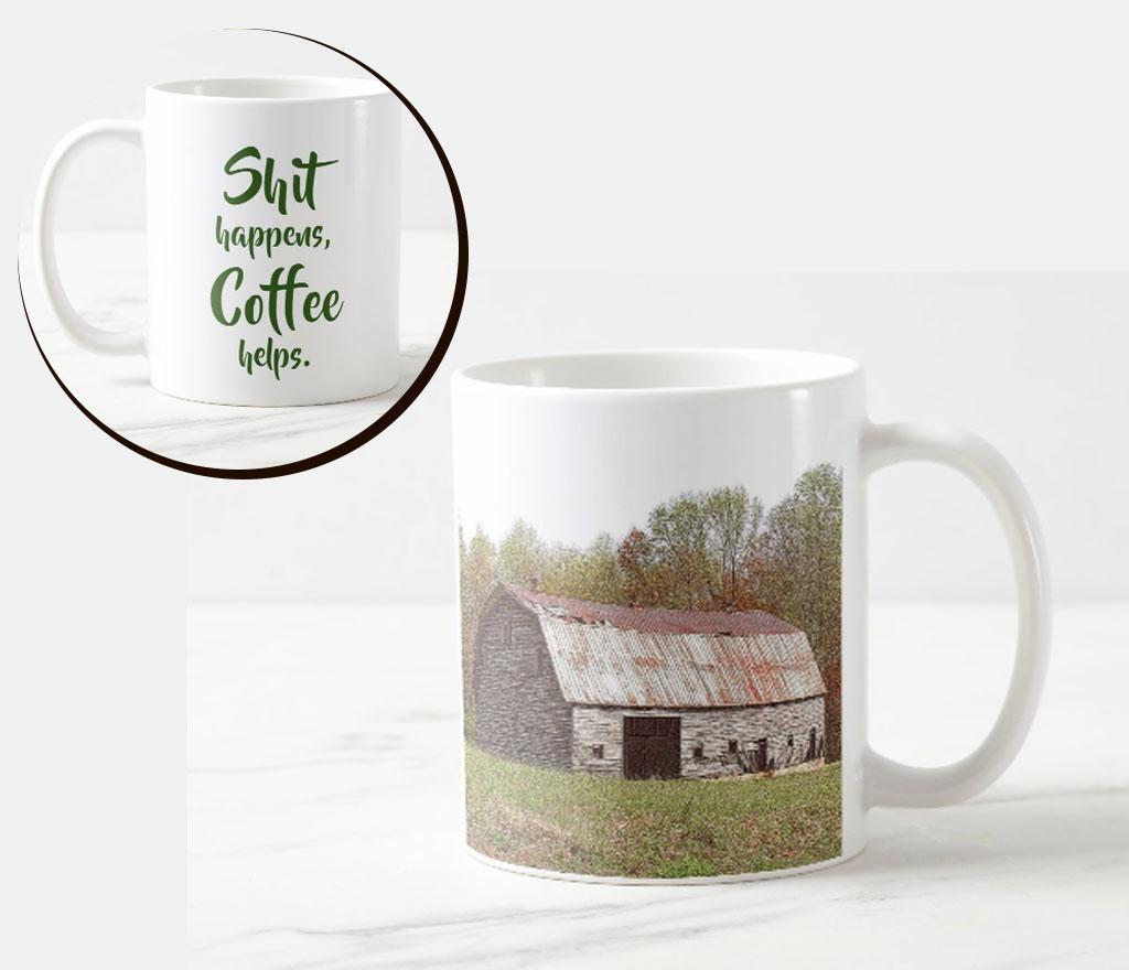 Ceramic-Mug-Amityville