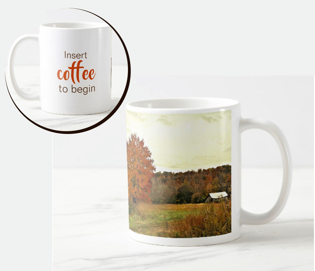 Ceramic-Mug-Autumn