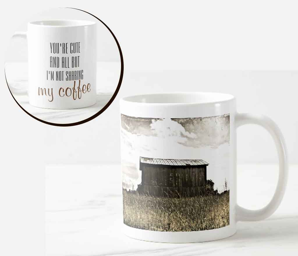 Ceramic-Mug-On-Top-of-the-World