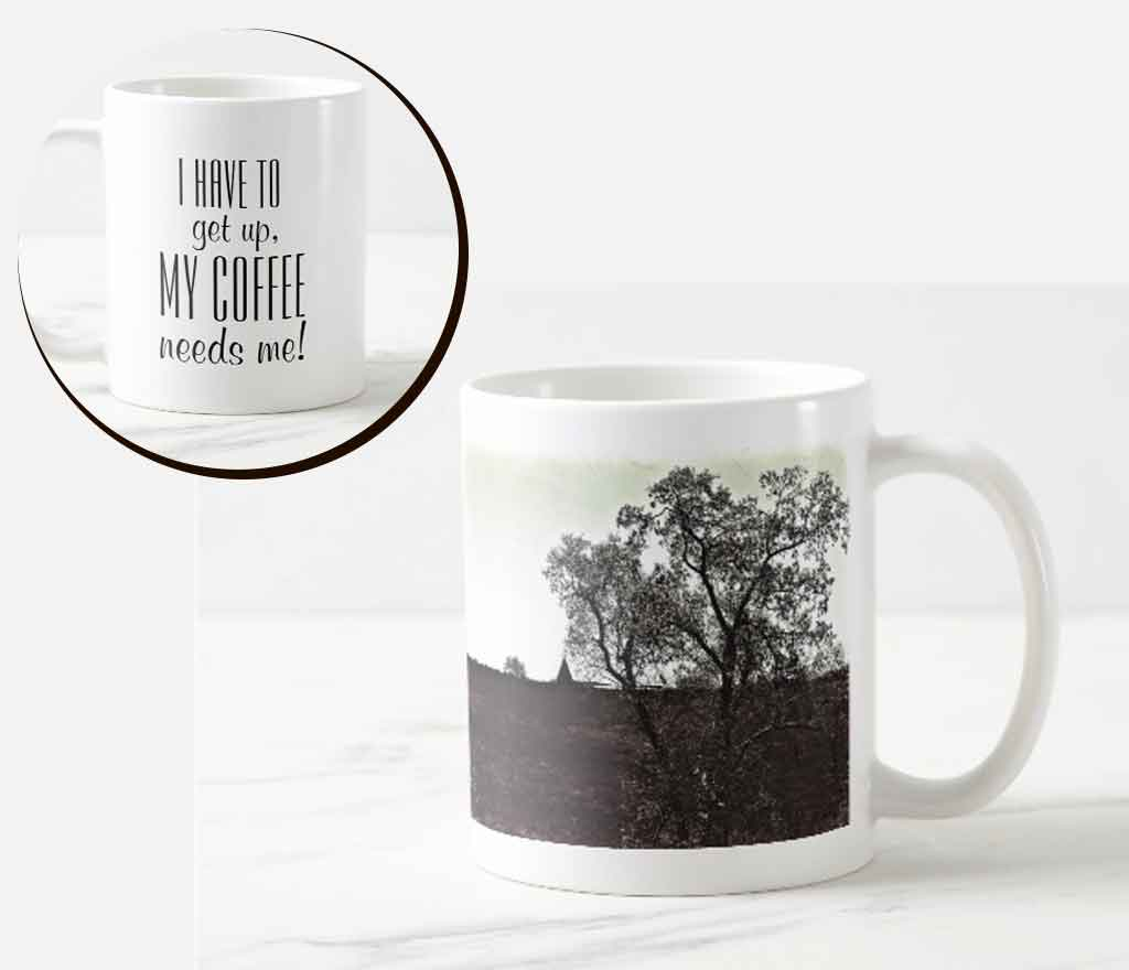 Ceramic-Mug-Over-the-Hill