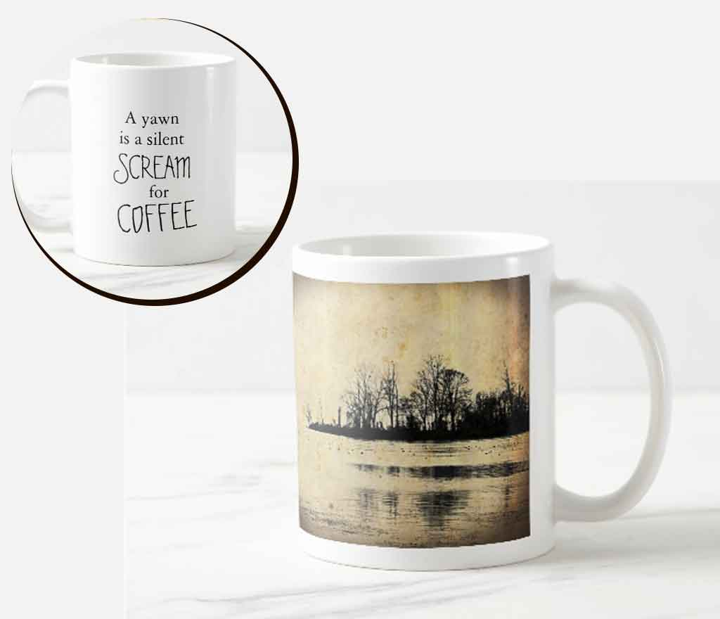 Ceramic-Mug-The-Hinterlands