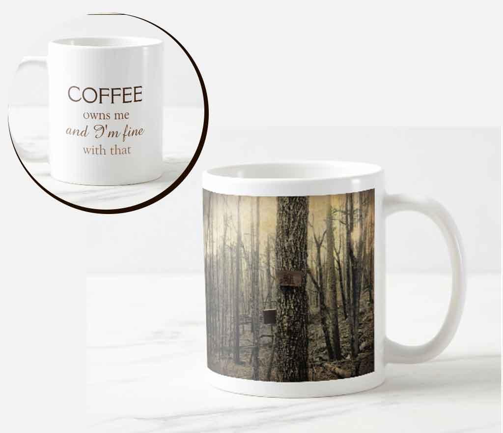 Ceramic-Mug-Old-Still