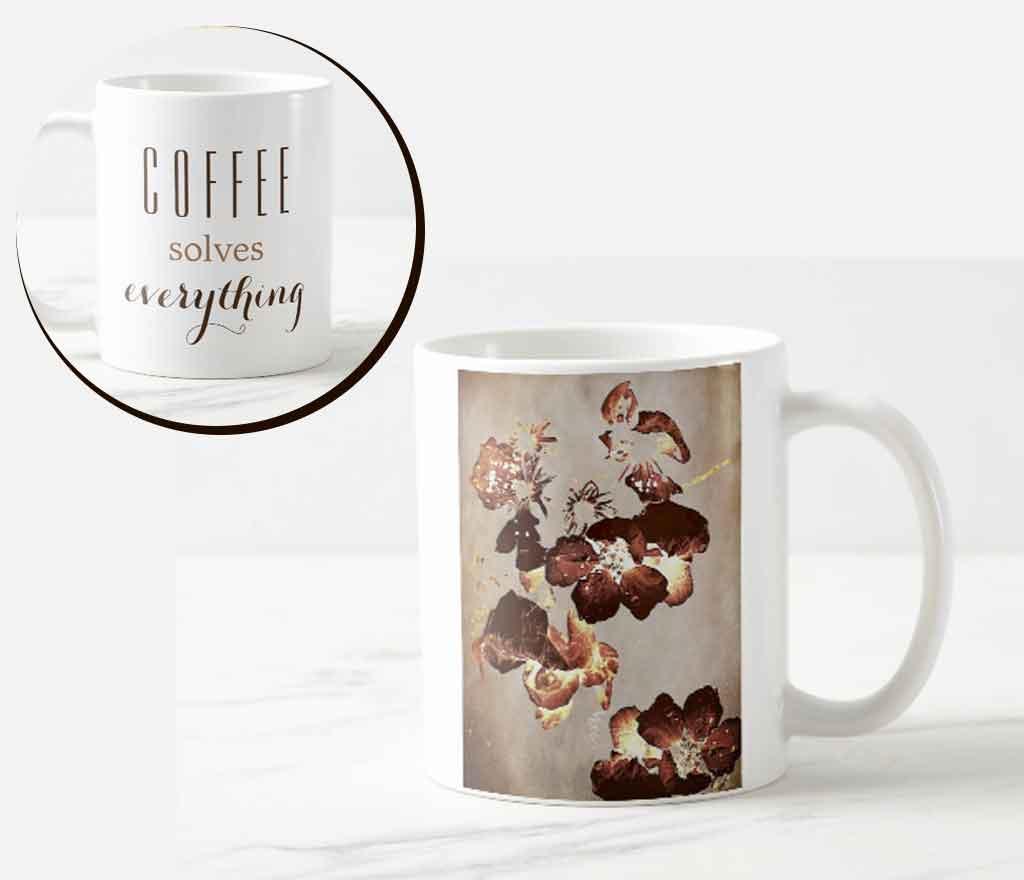 Ceramic-Mug-Possibility