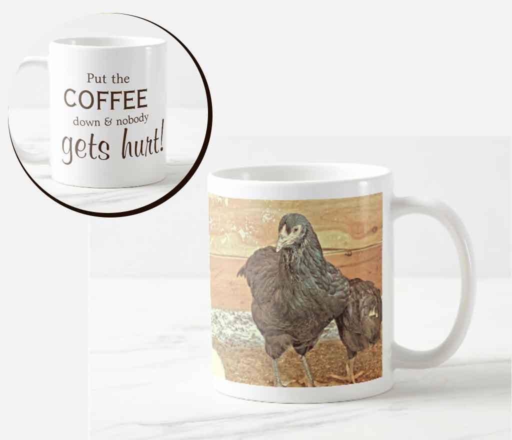 Ceramic-Mug-Countess