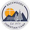 Backwoods Christian Camp