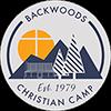 Backwoods Christian Camp