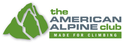 Aac letter logo