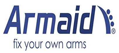 Armaid logo