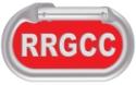 Rrgcc logo 125w