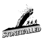 Stonewalled Records