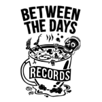 Between the Days Records