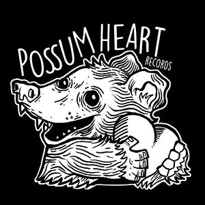 Possum Heart Records