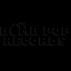 Bomb Pop Records