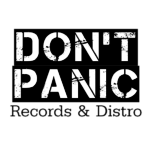 Don't Panic Records & Distro