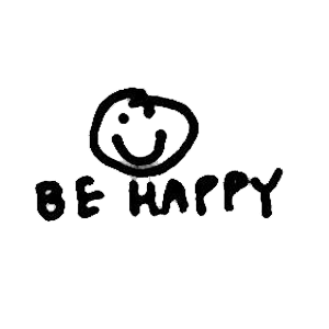 Be Happy Records