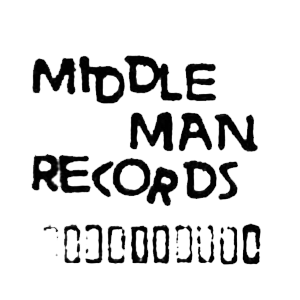 Middle-Man Records