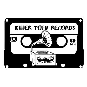 Killer Tofu Records