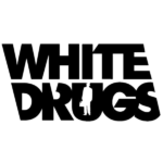 White Drugs